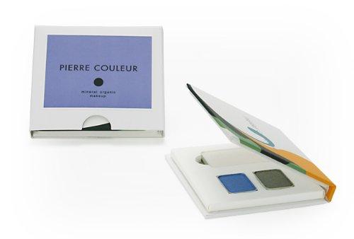 PIERRE COULEUR ポイントカラーT ブルー系 4.5g