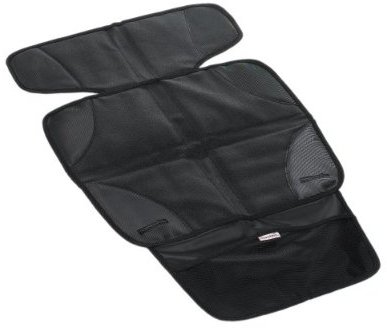 For Sale! Munchkin Auto Seat Protector