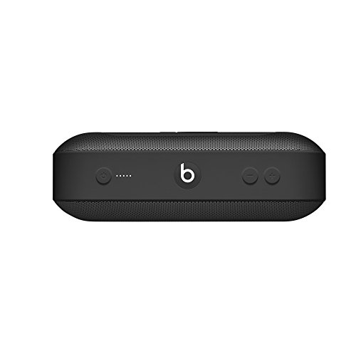 【国内正規品】Beats by Dr.Dre Pill+ Bluetooth...