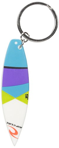 rip-curl-mens-surfboard-keyrings-blue-one-size