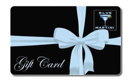 blue-martini-gift-card-50