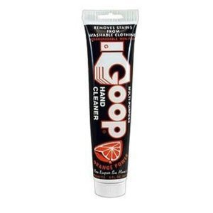 goop-multi-purpose-hand-cleaner-orange-power-5-oz-tube-