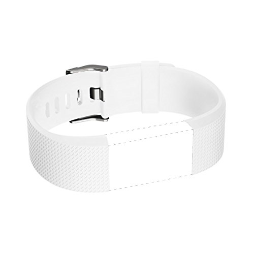 band-for-fitbit-charge-2-small-white-replacement-wrist-band