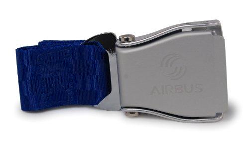 airbus-airline-seatbelt-gurtel-gr-xs-xxl-stufenlos-einstellbar-farbe-blau