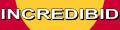 Incredibid Ltd