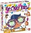 Googly Eyes Game  –  Family Drawing G…