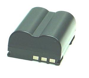 Batterie Rechargeable - BRAND NEW LI ION RECHARGEABLE BATTERY PACK FOR OLYMPUS DIGITAL CAMERA DIGITAL E500 EVOLT E510 DIGITAL SLR