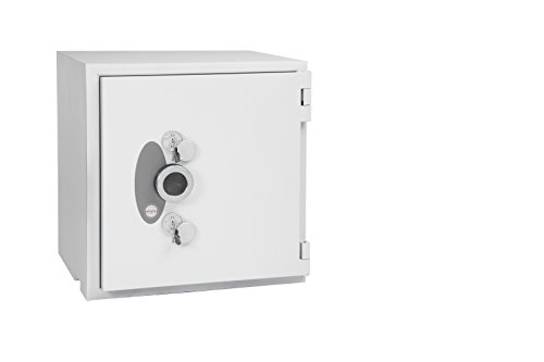 phoenix-cosmos-hs9961k-size-1-high-security-euro-grade-5-safe-with-2-key-locks