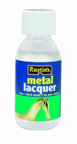 rustins-5890135-hhw-metal-laquer-125-ml