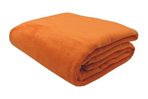zollnerr-kuscheldecke-wolldecke-wohndecke-orange-150x200-cm-in-weiteren-farben-und-grossen-erhaltlic