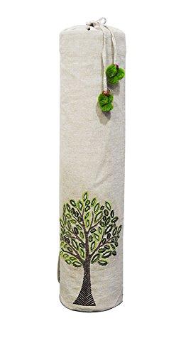 kanyoga-neutral-meditazione-cuscino-chambray-cotton-mat-bag74cm-x-25cm-1-pezzo