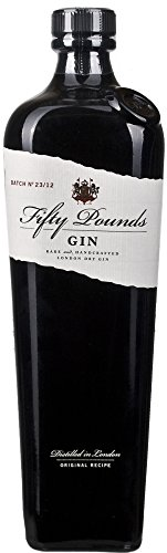 Fifty-Pounds-Gin-70-cl