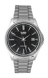 Casio General Men's Watches Metal Fashion MTP-1183A-1ADF - 4