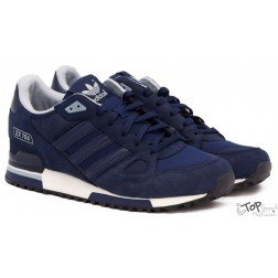 zx750 adidas trainers