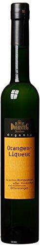 dwersteg-organic-orangenlikor-bio-1-x-05-l