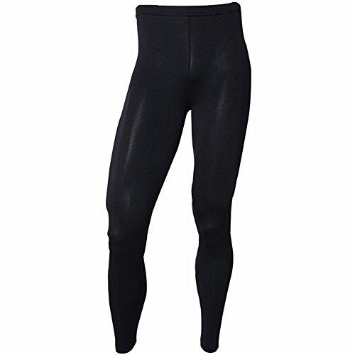 calzamaglia-intima-termica-da-uomo-strato-base-a-compressione-leggings-pantaloni-ecp-colore-nero-ner