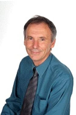 John Cosgrove Net Worth