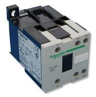 Schneider Electric - Ca2Ske20G7 - Alternating Relay