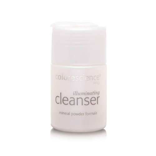 Colorescience Pro Illuminating Cleanser