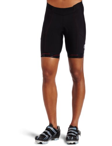 Pearl Izumi Women's Pro Intercool Short