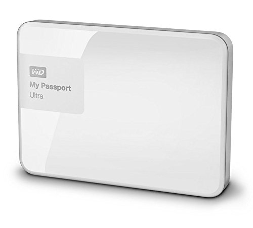 wd-2tb-white-my-passport-ultra-portable-external-hard-drive-usb-30-wdbbkd0020bwt-eesn