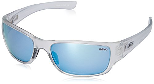 revo-heading-re-4058-09-bl-polarized-rectangular-sunglasses-crystal-blue-water-59-mm