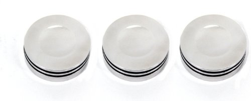 All Sales 9450R Headlight Control Knob 94-98 Chevy with O-Ring (95 Chevy Truck Dash compare prices)