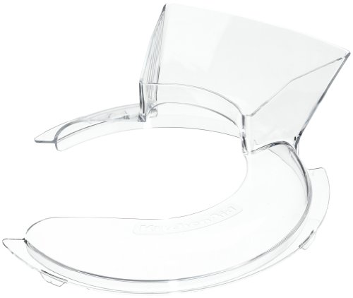 1-Piece Pouring Shield On Sale
