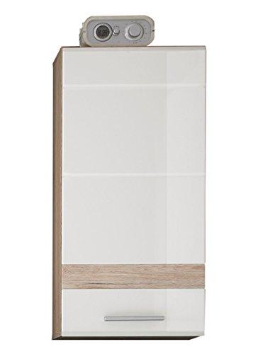 trendteam-133650196-armadietto-per-bagno-set-one-effetto-legno-di-rovere-chiaro-san-remo-dotato-di-s