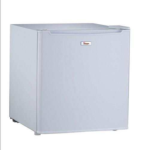 Le sirge 46 l un mini frigo discret et compact - Frigo qui fuit ...