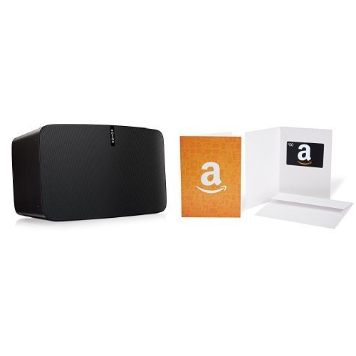 sonos-play5-w-50-amazon-gift-card