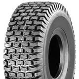 Kenda K358 Turf Rider Lawn and Garden Bias Tire - 20/10-8