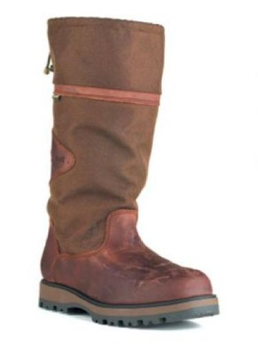 Toggi Hudson Country Boot