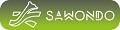 Sawondo