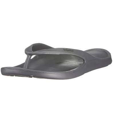Discount for Damen Pump Schuhe: Papillio Del Mar 308061