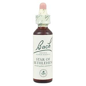 Bach Original Flower Remedies - Star Of Beth 20ml