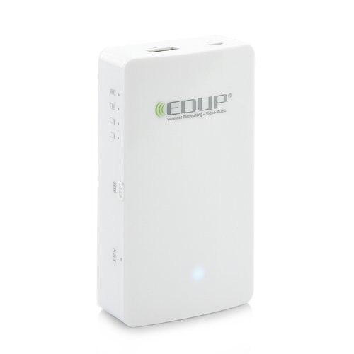 Reviews Of Wireless Routers