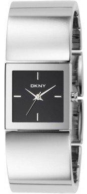 DKNY Women's Watch NY4827