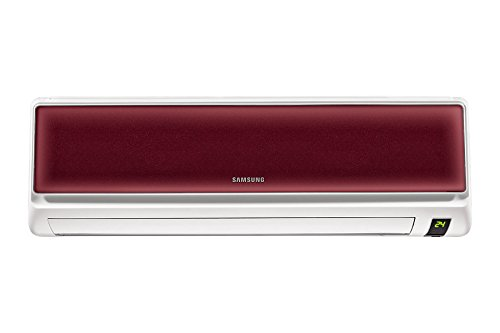 Samsung AR18JC3ESLW 1.5 Ton 3 Star Split Air Conditioner