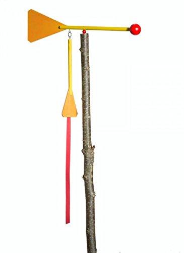 kraul-windex-weather-vane-kit