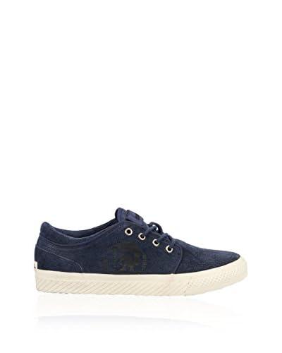 DIESEL Sneaker [Blu Navy]