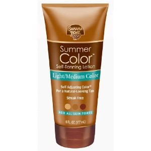 banana-boat-summer-color-self-tanning-lotion-light-medium-color-for-all-skin-tones-6-oz-tube