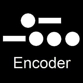 Alpha Bravo Encoder