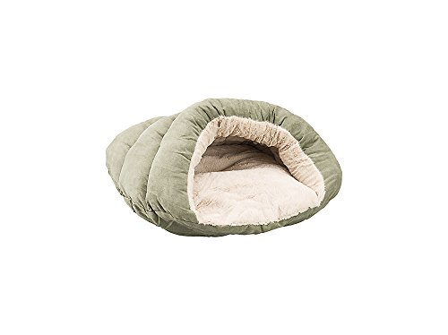 ethical-pets-sleep-zone-cuddle-cave-pet-bed-22-sage