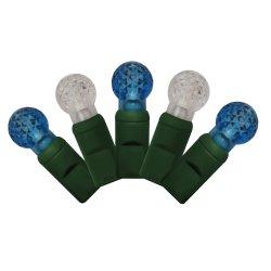 G12-Blue-and-White-Combo-LED-string-lights-25ft-50bulbs-G12-Berry-Christmas-lights-Raspberry
