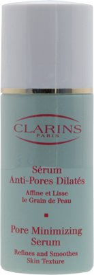 Buy Clarins Pore Minimizing Serum 30ml/1oz