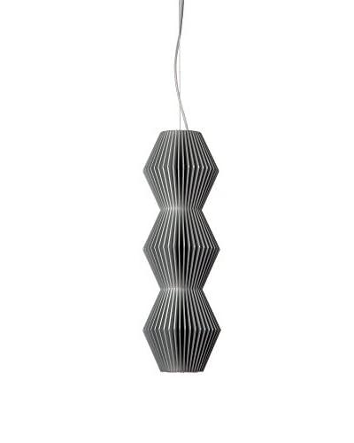 Rotaliana Lámpara LED Sunflower H3 Bronce