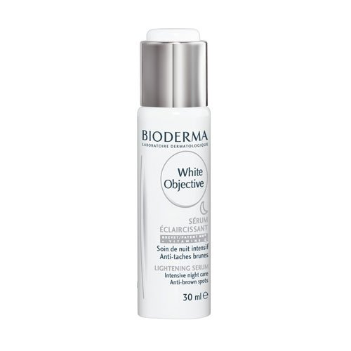 Bioderma White Objective Sérum Eclaircissant Nuit 30 ml