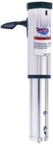 Attwood Corporation 238512-2 Power Adjustable Height Pedestal (Power Pedestal Marine compare prices)