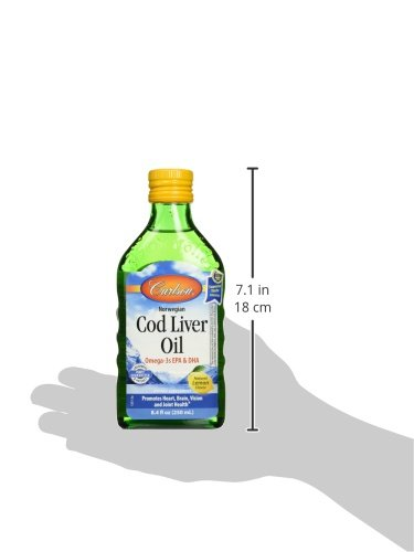 Carlson-Labs-Norwegian-Cod-Liver-Oil